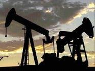 النفط ينهي الأسبوع على مكاسب مدعوما بتراجع الدولار