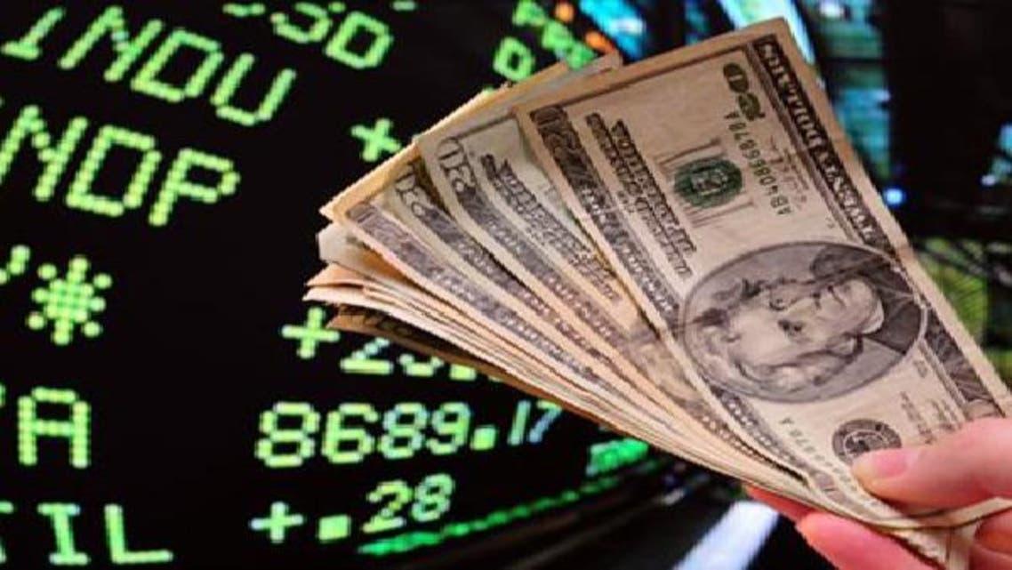 الأسواق العالمية تترقب نتائج الانتخابات الأمريكية
