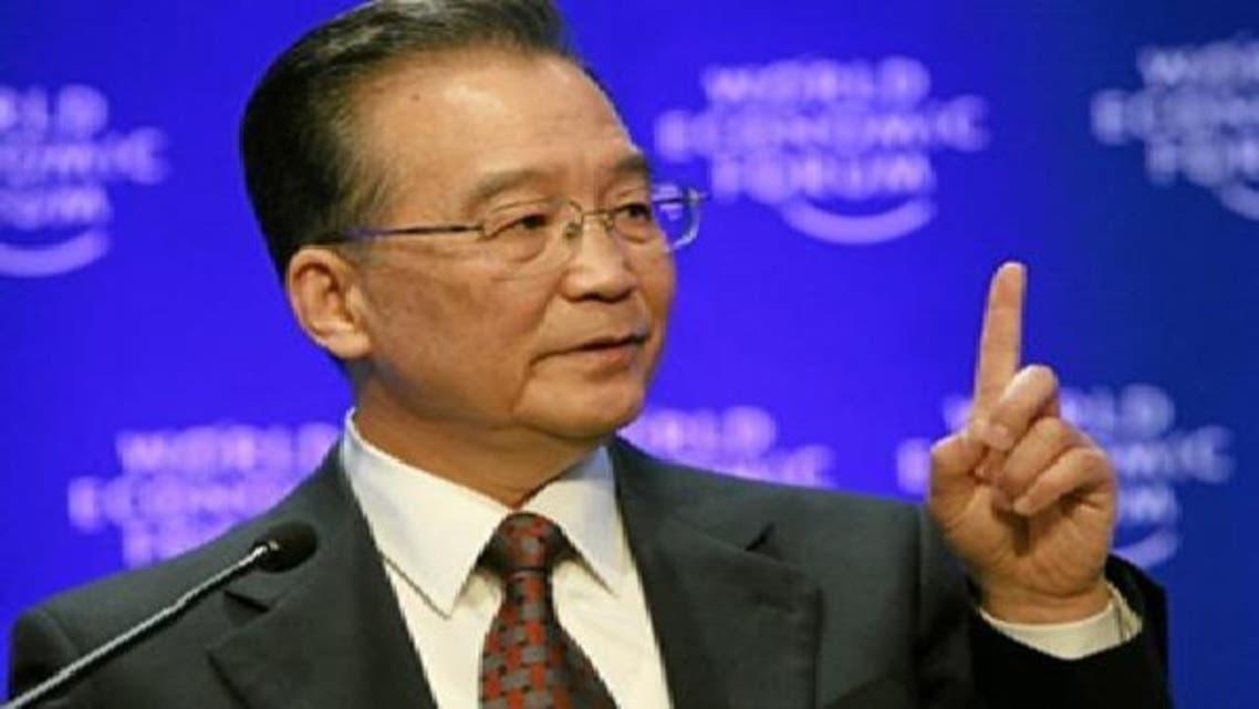 عائلة رئيس وزراء الصين تنفي وجود ثروات غير مشروعة