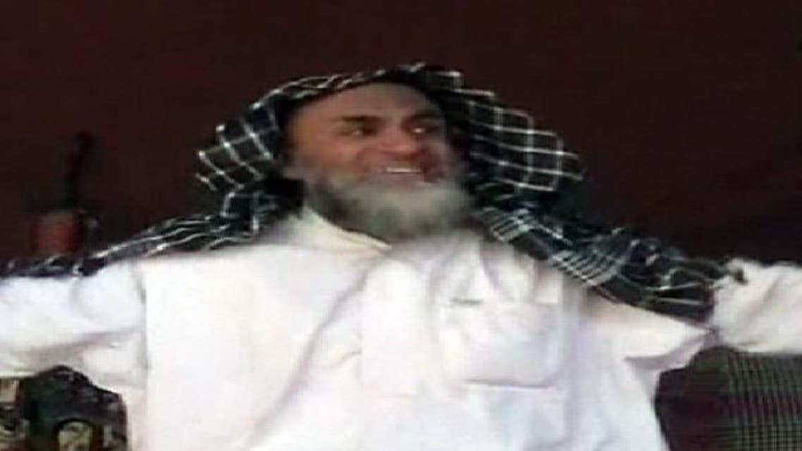 خالد الحسينان کویتی