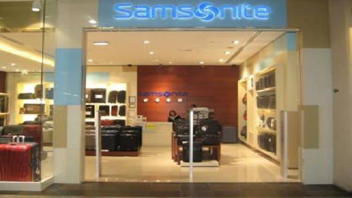 500 مليون ريال حجم سوق الحقائب في السعودية