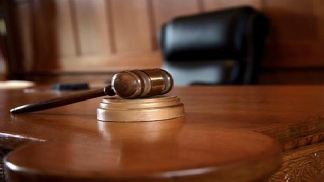 سعودی شہری کو مطلقہ بیوی کو 24 ملین ریال ادا کرنے کا حکم