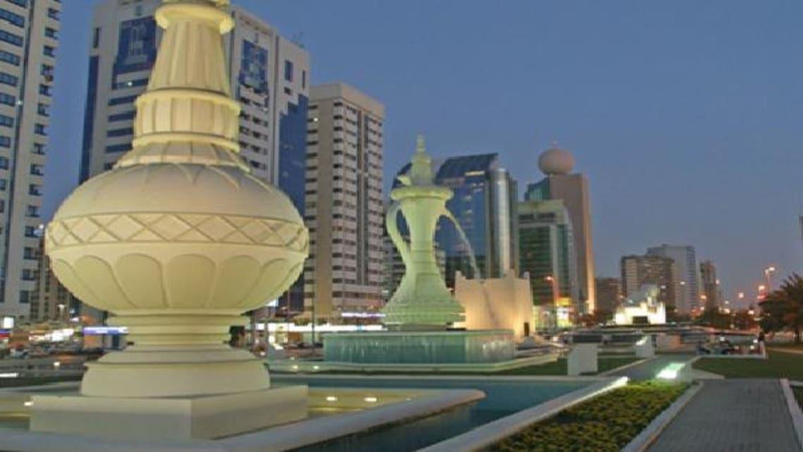 ميزانية الإمارات الجديدة ستدعم مناخ الاستثمار