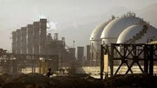 Japan to send trade official to Iran to build economic ties