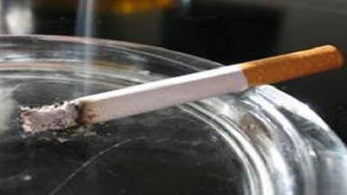 المدارس السعودية تكافح التدخين بين الطالبات والطلاب