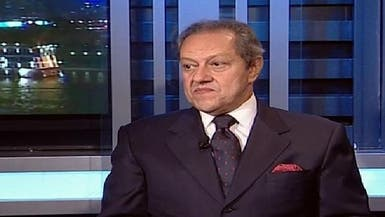 مصر تعيد تشكيل مجلس أعمالها مع السعودية لتنشيط التجارة