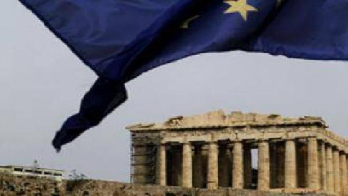 فضائح التهرب من الضرائب تهز اقتصاد اليونان