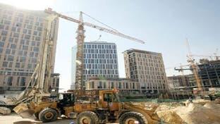 40 % تراجع متوقع لترسية المشاريع في السعودية بسبب كورونا