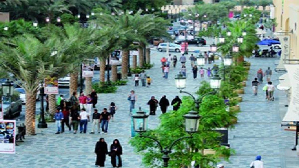 حلت دبي في المرتبة 73 عالمياً ولكنها سبقت جميع مدن المنطقة