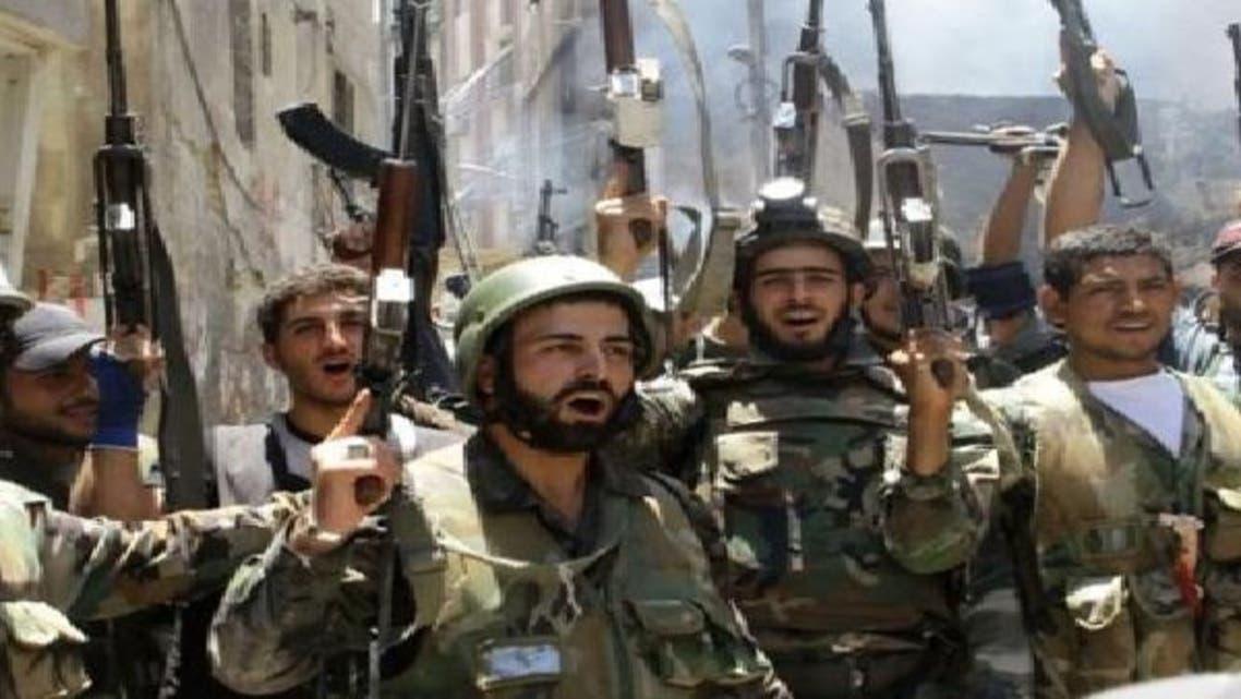 امریکی محکمہ خارجہ نے النصرۃ محاذ کو غیر ملکی دہشت گرد تنظیم قرار دیا ہے