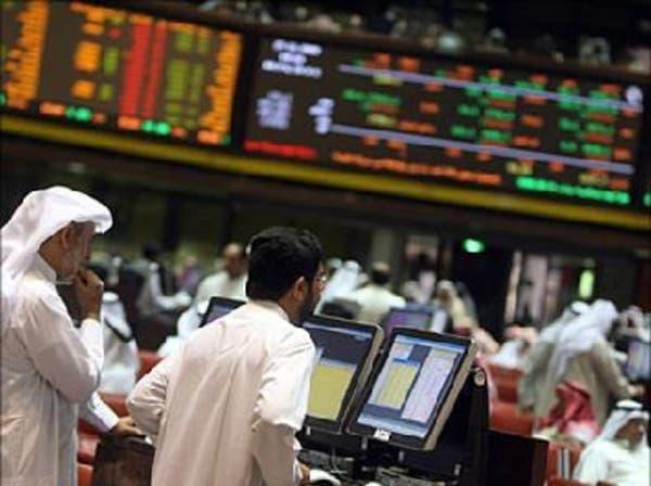 أسواق خليجية تقلص خسائرها.. والبورصة المصرية ترتفع