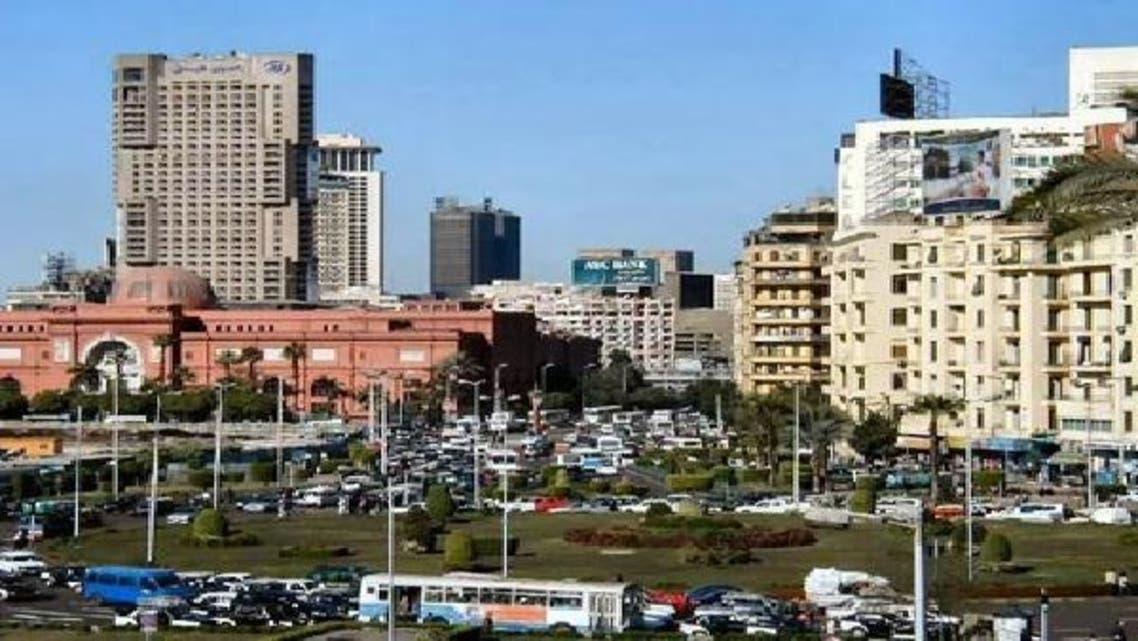 الاستثمارات الإيطالية في مصر تصل إلى 25 مليار دولار