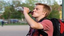 6 طرق تساعدك في التخلص من إدمان المشروبات الغازية