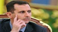 """الأمن  السعودي يحبط مخططاً لبشار الأسد عبر """"شبيحته"""""""