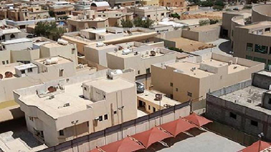السعودية.. خفض فائدة بيع المساكن إلى 3.5%