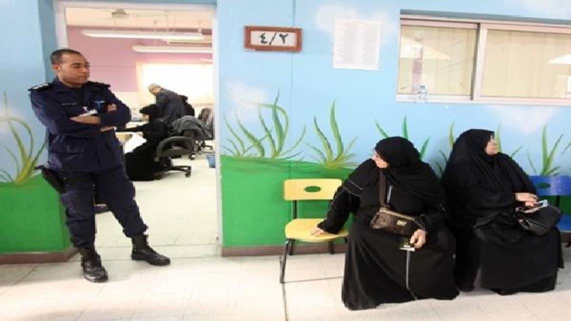 کویت: سال میں دوسرے پارلیمانی انتخابات، اپوزیشن کا بائیکاٹ