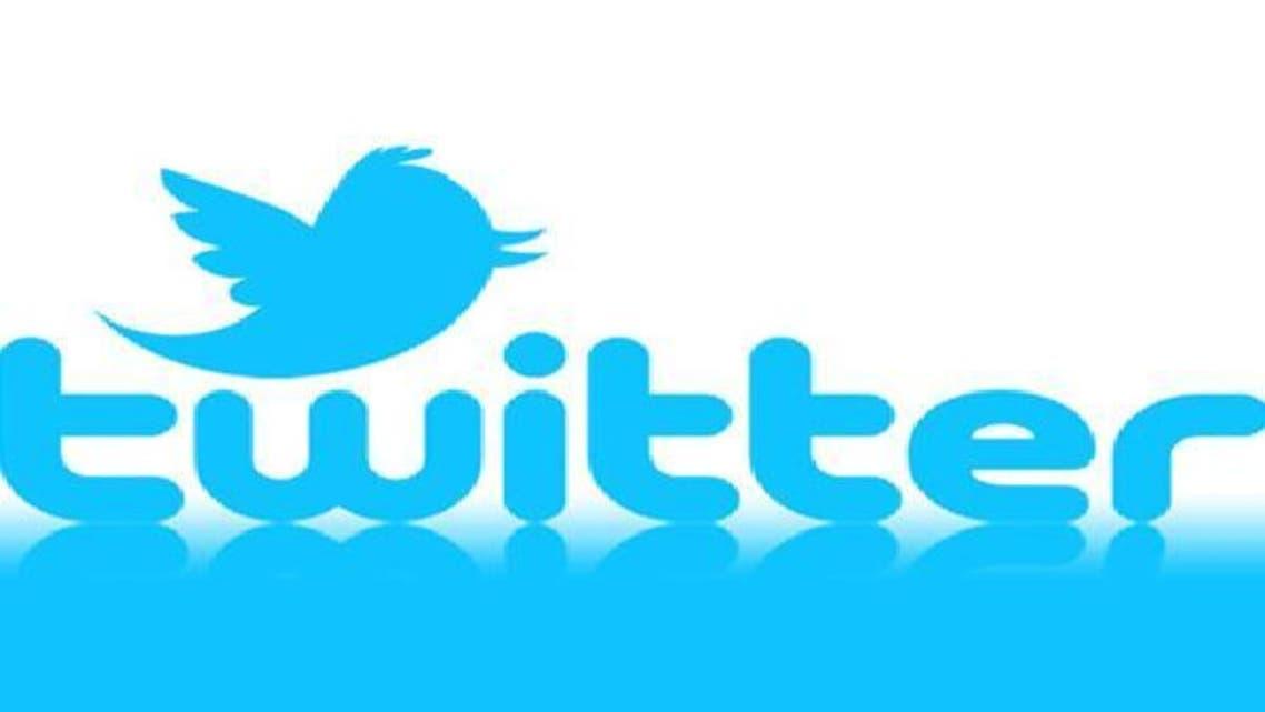 تويتر يكشف عن أداة خاصة بالانتخابات الأمريكية