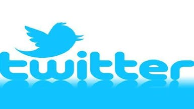 """موقع """"تويتر"""" يخطط للحصول على تمويل بمليار دولار"""