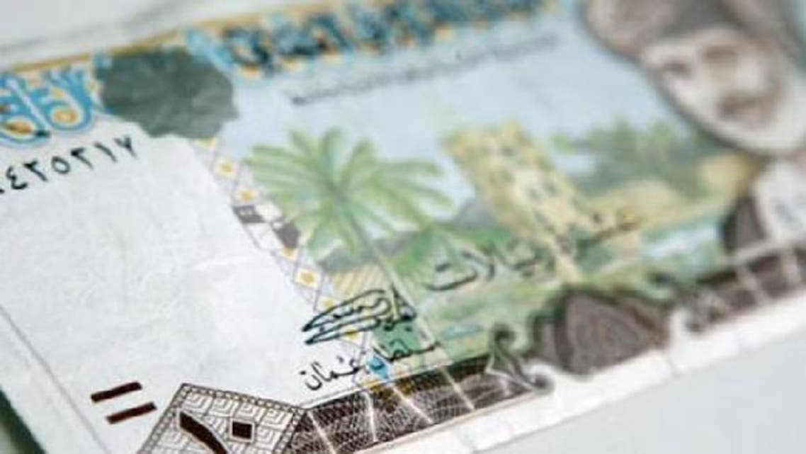 Authorities are expected to release Islamic banking rules by year-end, making Oman the last country in the six-nation Gulf Cooperation Council to accommodate sharia-compliant banks. (Reuters)