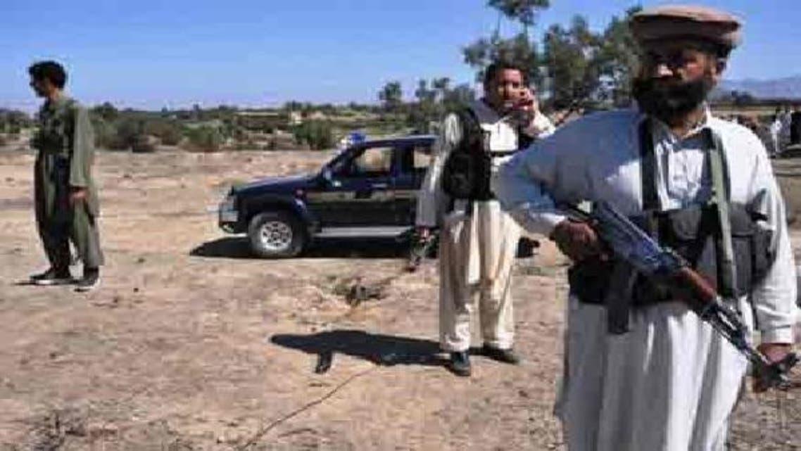 افغانستان: نامعلوم افراد کی فائرنگ سے خاتون اہلکار جاں بحق