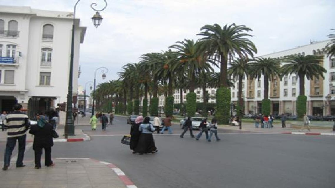 المغرب تفتح أبوابها أمام الاستثمارات الخليجية