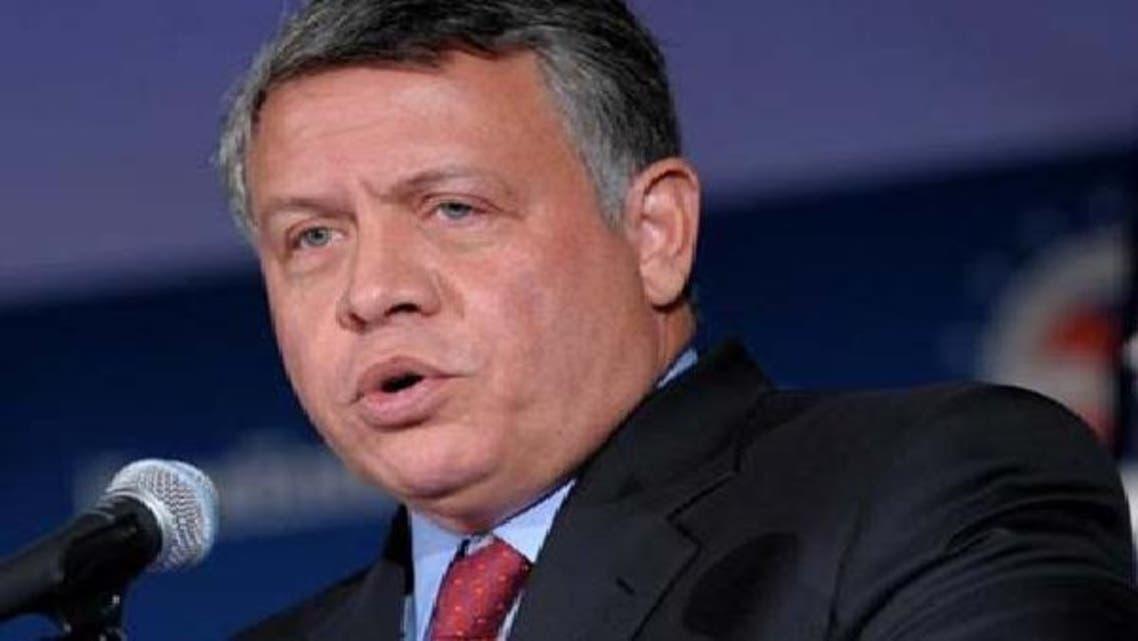 اردن:امریکی سفارت کارکے قتل میں ملوث ملزم کو معافی سے انکار