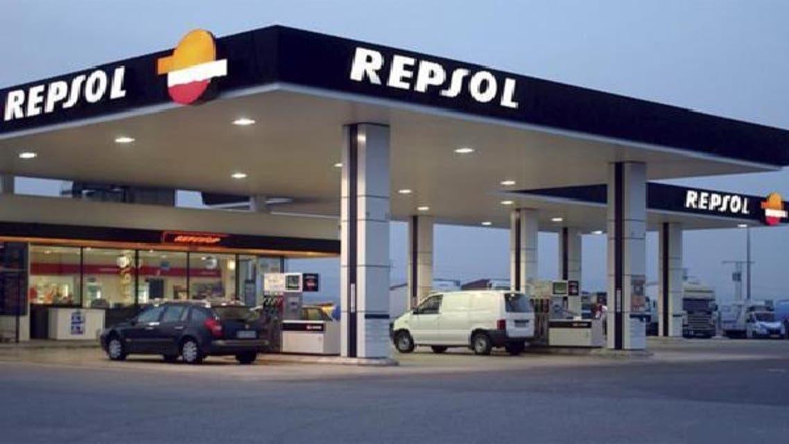 مستثمرون سعوديون يتجهون لشراء حصة بريسبول النفطية