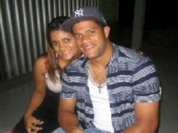 خطف شقيقة هولك في البرازيل