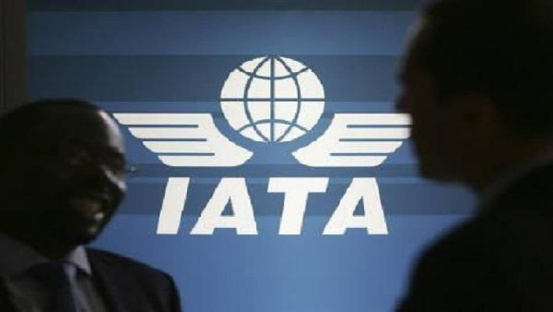 According to IATA forecasts Middle East airlines to be strongest growth in cargo volumes in 2012-16. (Reuters)