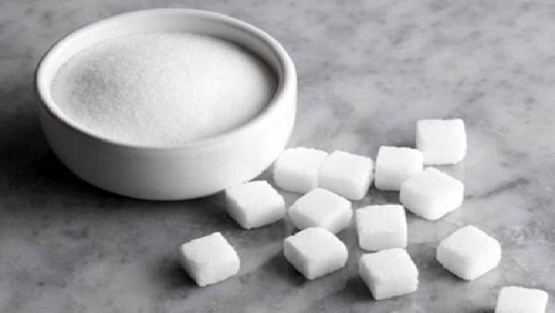 """تناول \\""""الفركتوز\\"""" يؤدي للإصابة بالبول السكري"""