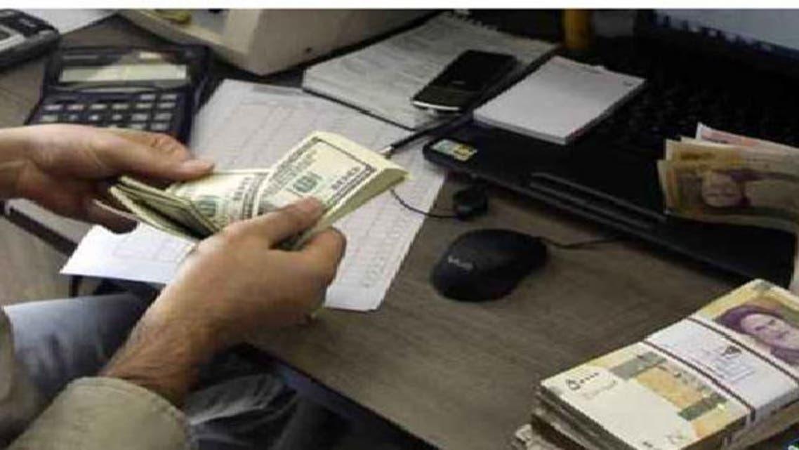 قیمت دلار در ایران بار دیگر روند افزایشی به خود گرفت