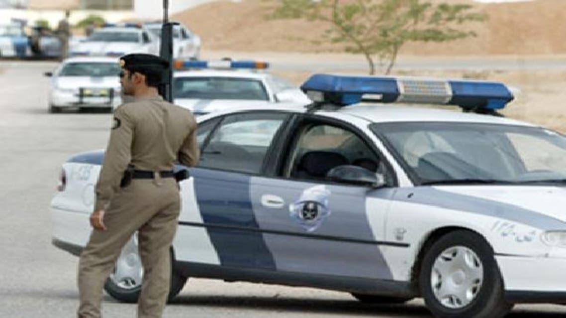 مقتل مطلوب أمني احتجز رهائن في العاصمة السعودية