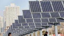 UAE's Masdar wins Uzbek Sherabad solar power plant tender ahead of four other bids