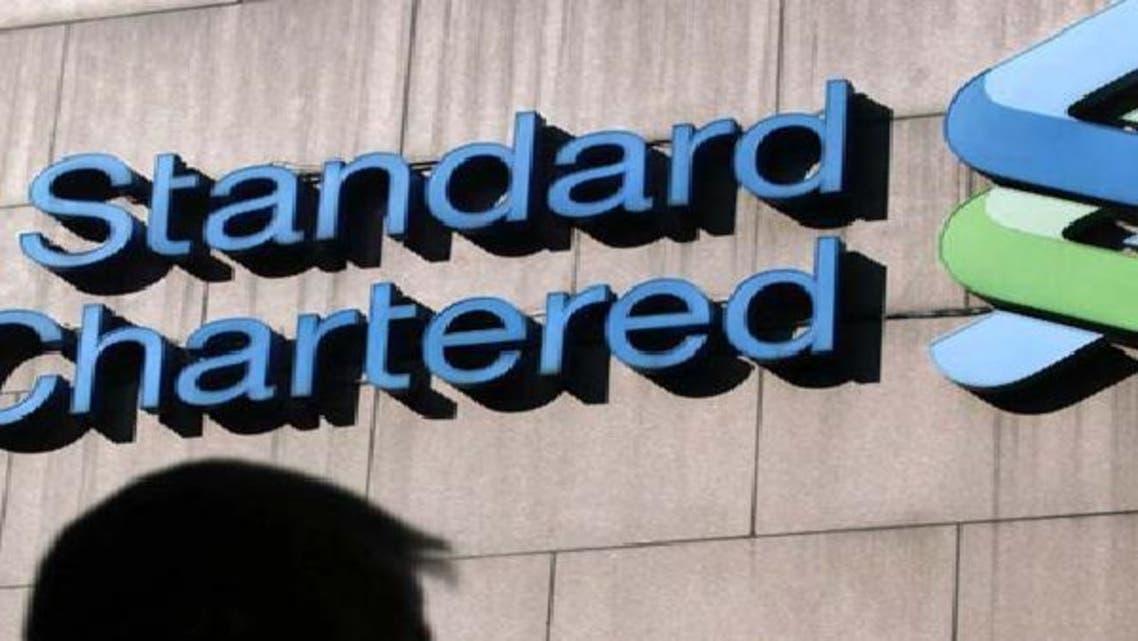 ستاندرد: نمو الأرباح تأثر سلباً بالتسوية الأمريكية