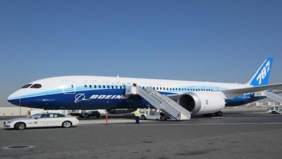 بوينغ: إلغاء طلبات شراء طائرات بـ1.9 مليار دولار