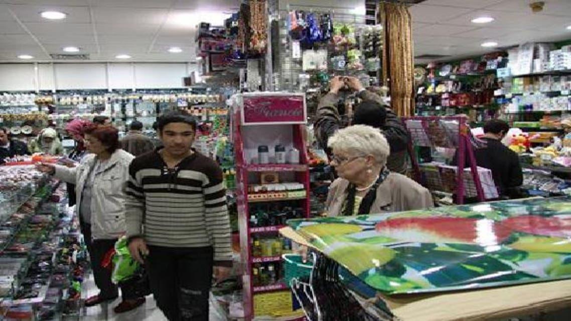 الفقر يدفع مصريات للبحث عن عمل بالقطاع الخاص