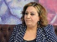 من هذه المرأة التي رفضت التفتيش في مطار القاهرة؟