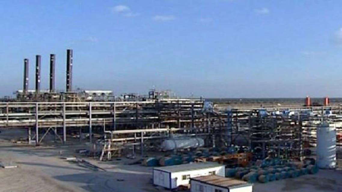 قبرص تمنح 4 عقود للتنقيب عن الغاز في مياهها