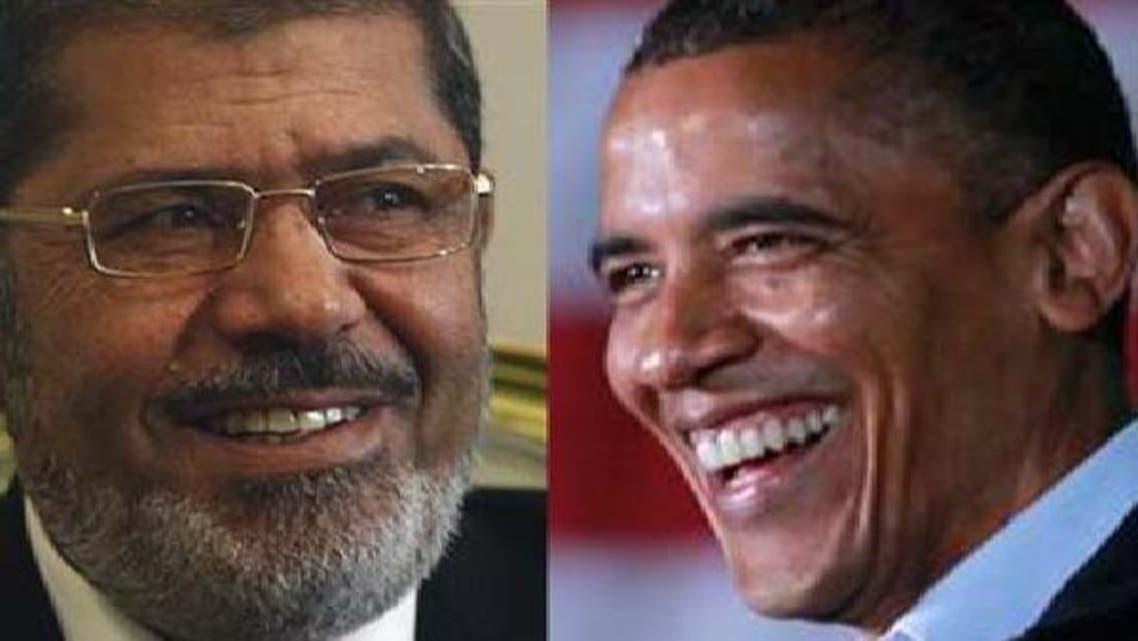 مصر، اسرائیل کے بعد امریکا سے سب سے زیادہ امداد حاصل کرنے والا دوسرا ملک ہے