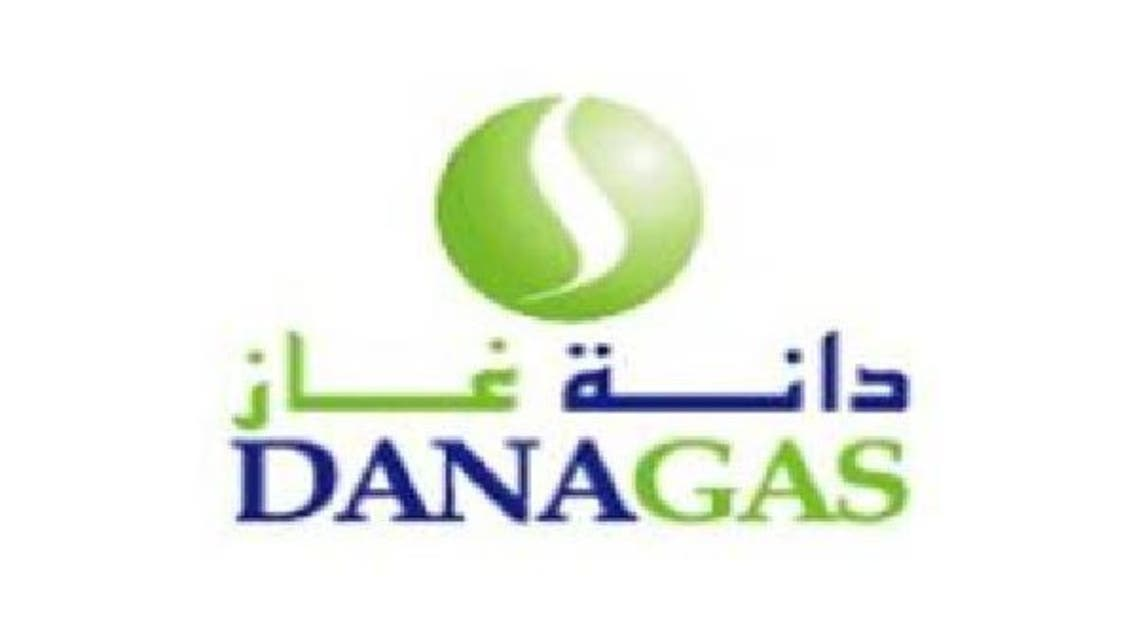 دائنو دانة غاز يسعون للسيطرة على أصول الشركة بمصر