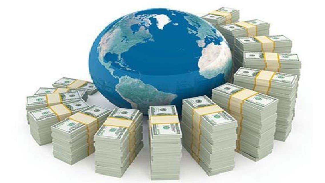 4 سعوديين ضمن قائمة أغنى 200 ملياردير في العالم