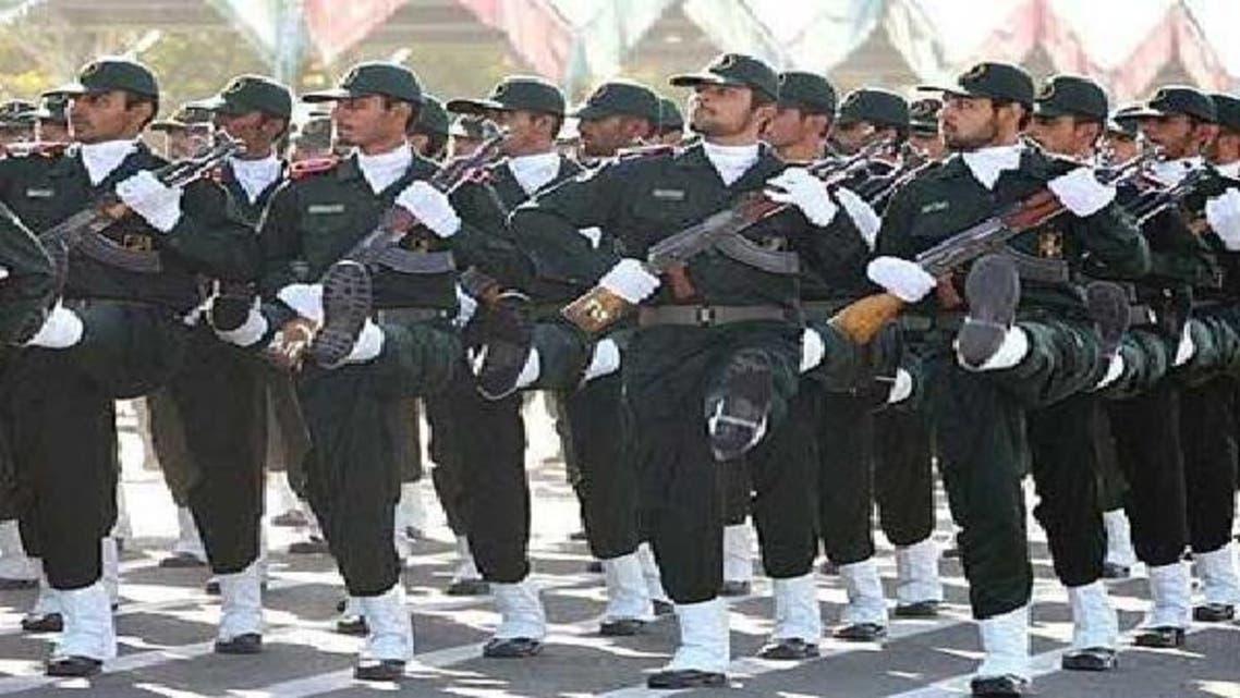 بسیج برای جذب نیرو به منظور انجام ماموریتهای سپاه پاسداران فراخوان صادر کرد