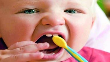 زيادة معدل فيتامين د يحمي أسنان الصغار من التسوس