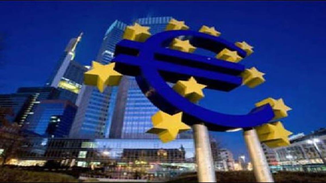 شكوك بعدم كفاية خطة الإنقاذ الأوروبية التي تم إقرارها لصالح اليونان