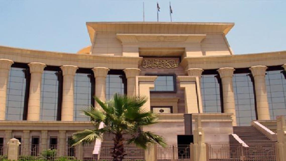 الدستورية تتجاهل مرسي وتنظر دعوى الشورى والتأسيسية