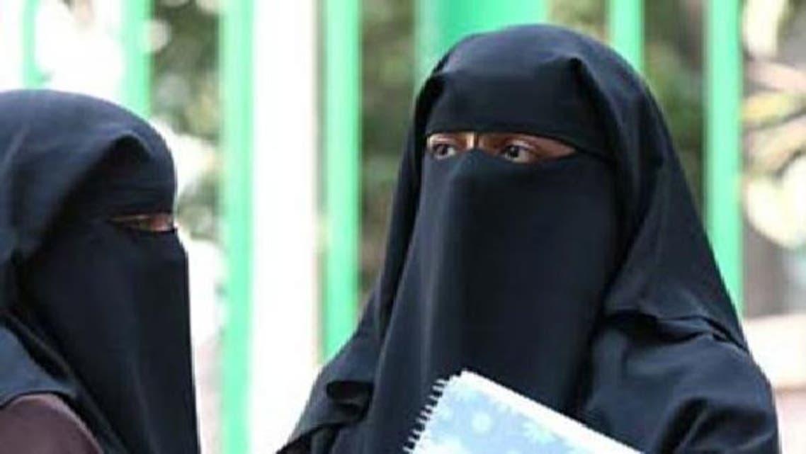 مصر میں خواتین کے مکمل سر پوش اوڑھنے کے حوالے سے اختلاف رائے پایا جاتا ہے
