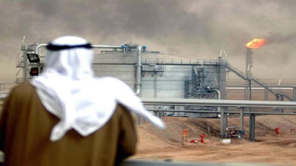 تقرير أمريكي: إنتاج النفط ينمو بازدياد إنتاج أوبك