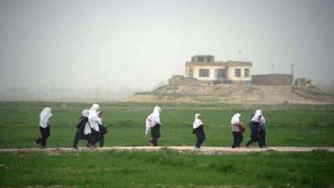 برطانوی امدادی ادارے آکسفیم کا کہنا ہے کہ 87 فی صد افغان خواتین کو نفسیاتی، جسمانی یا جنسی تشدد کا سامنا ہوتا ہے