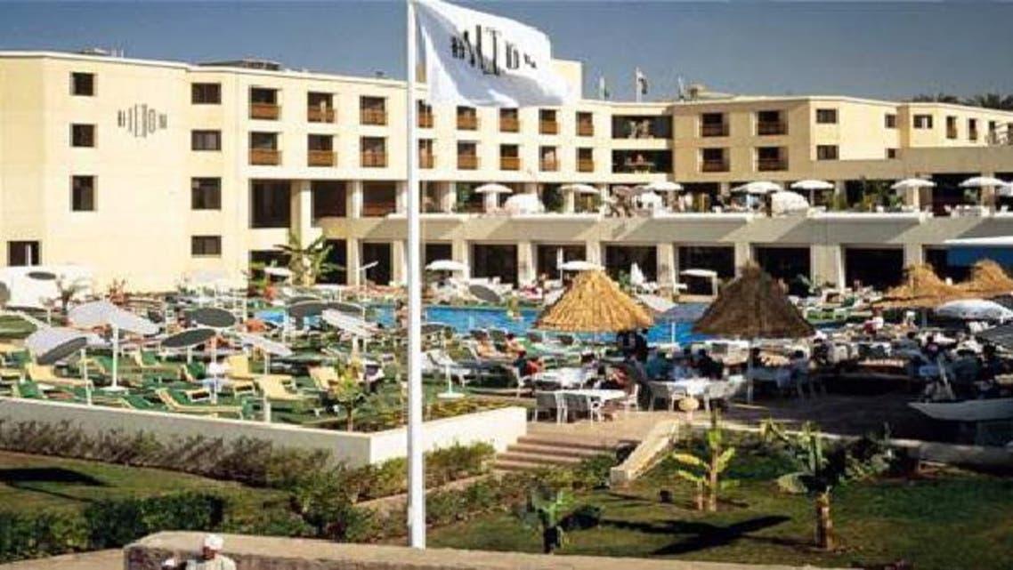 العيد يرفع نسب الإشغال في فنادق مصر إلى 85%