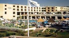 مصر: 70% نسب إشغالات الفنادق خلال عيد الفطر